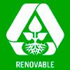 Renovable